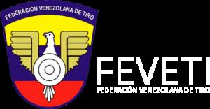 Fevetiro