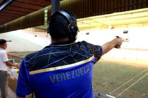 pistola-de-aire-douglas-gomez-2