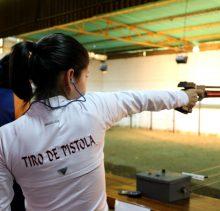 pistola-de-aire-geiry-melendez-2