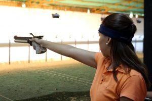 pistola-de-aire-gilary-vega-2