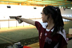pistola-de-aire-valeria-la-rosa