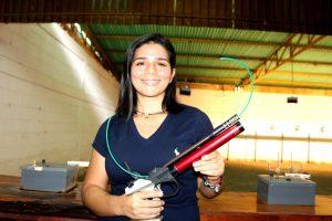 pistola-de-aire-yetsica-sanchez-2
