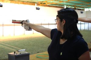pistola-de-aire-yetsica-sanchez